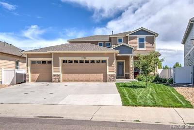 Mountain View, Mountain View Acres, Mountain View Park, Mountain View Lakes, Mountain View Estates, Mountain View Addition #2, Mountain View Addition, Mountain View West, Mountain View/Paula Dora Single Family Home Active: 2761 Hydra Drive