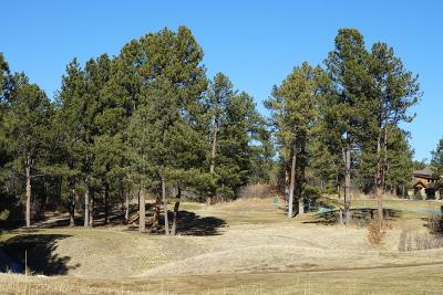 Castle Pines Village, Castle Pines Villages Residential Lots & Land Active: 948 Country Club Parkway
