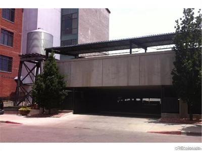 Denver Residential Lots & Land Active: 2960 Inca Street
