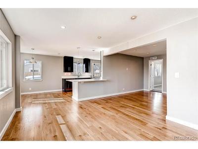 Denver CO Rental Active: $2,600