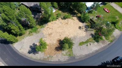 Residential Lots & Land Active: 2776 Riverside Drive
