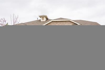 Arapahoe County Single Family Home Active: 24821 East Belmont Place