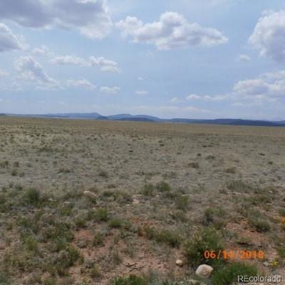 Residential Lots & Land Active: 1 Salt Ranch Trail