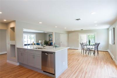 Denver Single Family Home Active: 4905 West Princeton Avenue