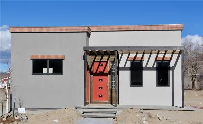 Salida Single Family Home Active: 310 Two Rivers Road