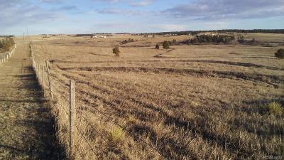 Elizabeth Residential Lots & Land Active: Swift Creek Road Road
