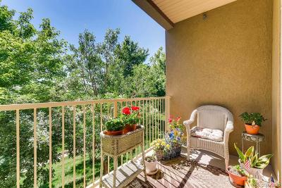 Westminster Condo/Townhouse Active: 8685 Clay Street #201