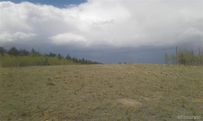 Como CO Residential Lots & Land Active: $23,900