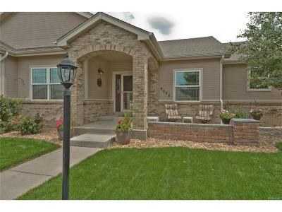 Frederick Single Family Home Under Contract: 9056 Shenandoah Avenue