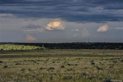 Residential Lots & Land Active: Lot 129 Turkey Ridge Ranch