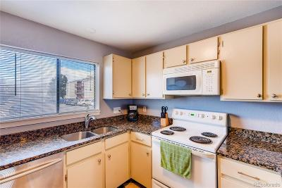 Westminster Condo/Townhouse Active: 8635 Clay Street #403