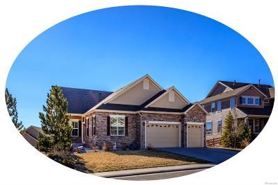 Pradara, Pradera Single Family Home Active: 4900 Craftsman Drive