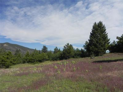 Douglas County Residential Lots & Land Active: 4631 Delaware Drive