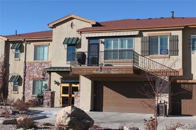 Highlands Ranch CO Rental Active: $2,100