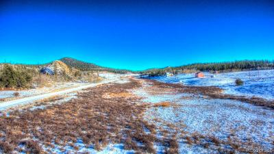 Como CO Residential Lots & Land Active: $14,749