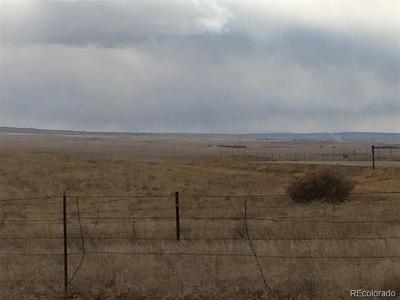 Matheson CO Residential Lots & Land Active: $60,000
