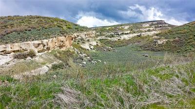Residential Lots & Land Active: 37325 Aspen Bluff Terrace