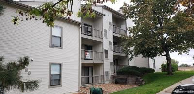Westminster Condo/Townhouse Active: 9680 Brentwood Way #203
