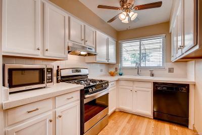 Park Hill, Parkhill Single Family Home Active: 2970 Niagara Street