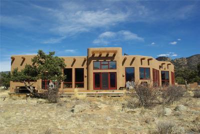 Buena Vista Single Family Home Active: 29822 Teal Run
