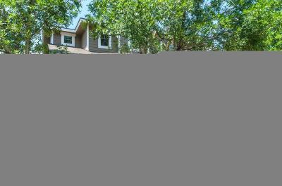 The Hearth Single Family Home Active: 10687 Cedarcrest Circle