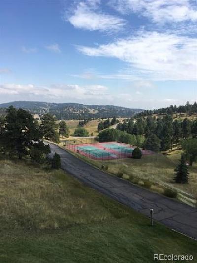 Golden Rental Active: 756 Ridgeside Drive