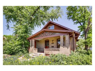 Income Sold: 1294 South Lincoln Street