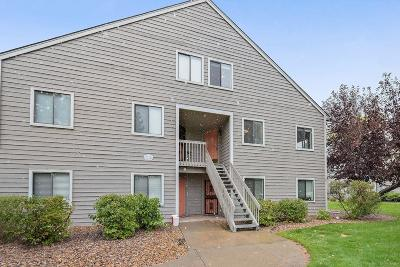 Lakewood Condo/Townhouse Under Contract: 3600 South Pierce Street #1-206