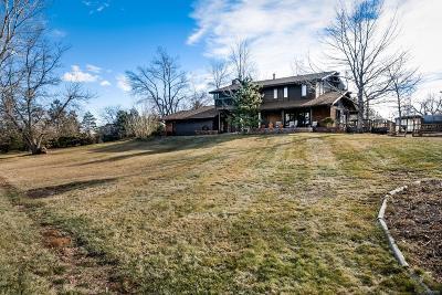 Boulder CO Single Family Home Active: $950,000