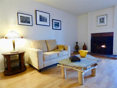 Littleton Condo/Townhouse Under Contract: 4899 South Dudley Street #I15