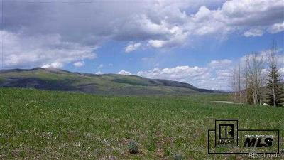 Residential Lots & Land Active: 30405 Coyote Run Ct.