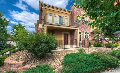 Highlands Ranch CO Rental Active: $2,200
