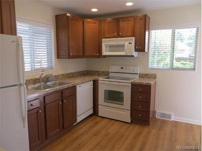 Rental Active: 1765 Elmwood Lane
