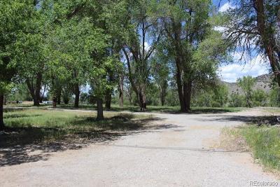Residential Lots & Land Active: River Ridge Lane