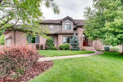 Aurora, Centennial, Denver, Englewood, Greenwood Village, Littleton, Arvada, Broomfield, Edgewater, Evergreen, Golden, Lakewood, Westminster, Wheat Ridge Single Family Home Active: 3 Kokanee