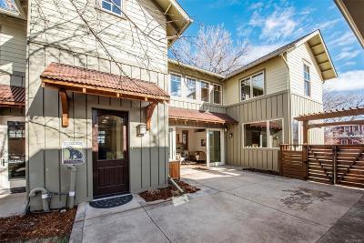 Louisville Single Family Home Active: 561 Lincoln Avenue