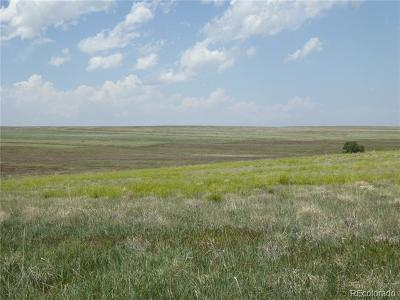 Adams County Residential Lots & Land Active: 38th Avenue