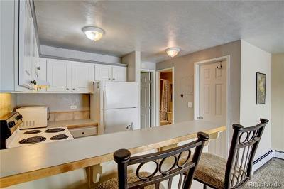 Sundance Condo/Townhouse Active: 364 Salt Lick Circle #364