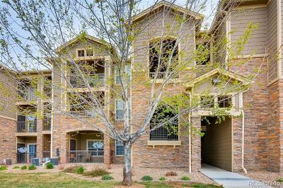 Weld County Condo/Townhouse Active: 1495 Blue Sky Way #305