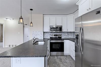 Denver CO Rental Active: $2,700