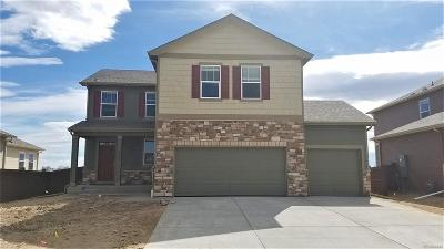 Timnath Single Family Home Active: 6757 Covenant Court