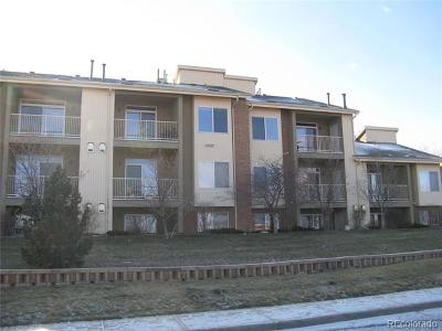 Westminster Condo/Townhouse Active: 8685 Clay Street #205