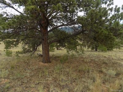 Jefferson CO Residential Lots & Land Under Contract: $31,900