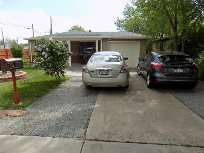 Lakewood Single Family Home Active: 90 Ingalls Street
