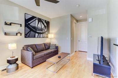 Edgewater, Jefferson Park, Sloan Lake, Sloan's Lake, Sloan's Lake * West Colfax, Sloan's Lake/Highlands, Sloan's Lake/Maple Grove/West Colfax, Sloans Lake, West Colfax, West Colfax * Sloan's Lake Condo/Townhouse Active: 2325 Decatur Street