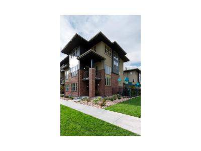 Crestmoor, Crestmoor Park, Hill Top, Hilltop, Hilltop South, Winston Downs Condo/Townhouse Active: 173 South Monaco Parkway