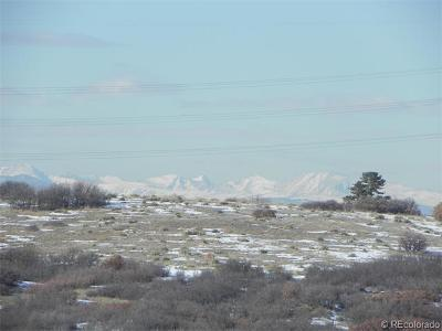 Castle Pines Residential Lots & Land Sold: 8905 Ridgepoint Way