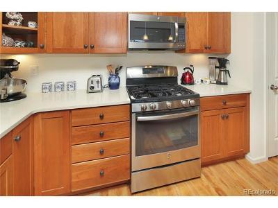 Johnstown Single Family Home Active: 431 Pekin Drive