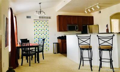 Erie Condo/Townhouse Active: 1465 Blue Sky Circle #17-307