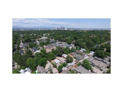 Residential Lots & Land Sold: 528-538 Saint Paul Street